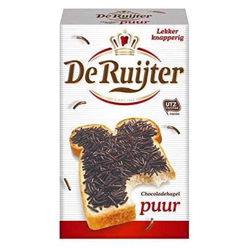 de-ruijter-dark-chocolate-sprinklesschokoladen-streusel-4-pack