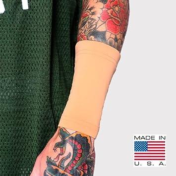 10+ Spiritual Tattoos On Forearm