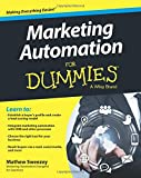 img - for Marketing Automation For Dummies (For Dummies Series) book / textbook / text book
