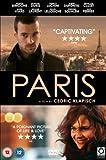 Paris [DVD] [2008]