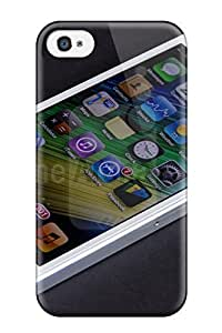 For Iphone Case, High Quality Iphone For Iphone 4/4s Cover Cases