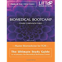 Biomedical Bootcamp: Course Companion Guide