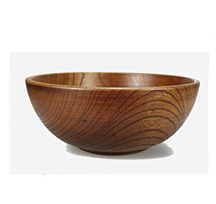 Amazon.com | Kitchen supplies Rice Bowls/Japanese-Style ...