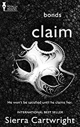 Claim (Bonds Book 2)