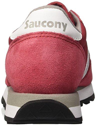 O Unisex Saucony da Scarpe Jazz Running UwyqvpZ