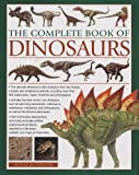 Complete Book of Dinosaurs, Dougal Dixon, 1572151161