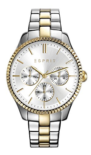 Esprit Ladies Watch Vanity Analog Casual Quartz ES108942004