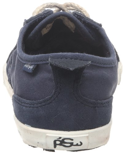 Walk navy Grant Femme Marine Baskets People's Mode Pwfxqvv8