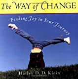 The Way of Change, Hailey D. D. Klein, 1582900329