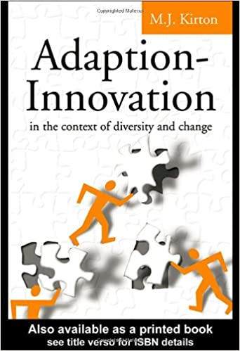 Amazon adaption innovation in the context of diversity and adaption innovation in the context of diversity and change fandeluxe Choice Image