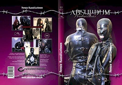 Halloween 4 : Return Of Michael Myers - Mediabook Blu-ray + DVD + Soundtrack CD -
