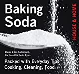 img - for Baking Soda: House & Home book / textbook / text book