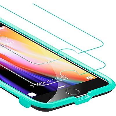 esr-iphone-8-plus-7-plus-screen-protector