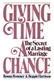 Giving Time a Chance, Harrison and Romney, 1590773128