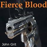 Fierce Blood