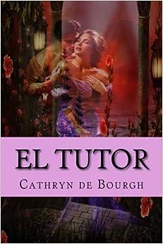 Book El tutor: Romance erótico Victoriano