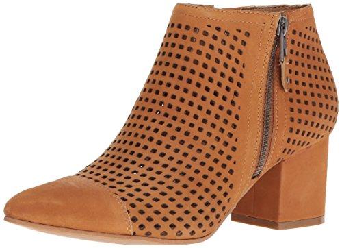 Bootie Cafe Jakelyn Lk Lucky Women's Ankle 4xnIpwHq