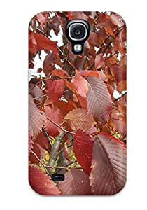 Protective CaseyKBrown ErgUDrm6076qXTdS Phone Case Cover For Galaxy S4