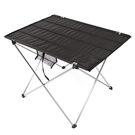Amazon.com: Jacksking mesa plegable para exteriores ...