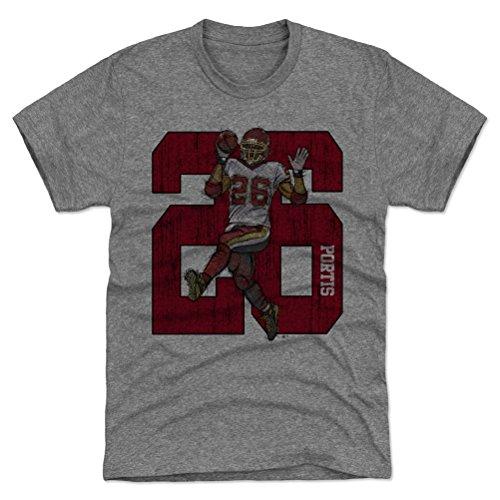 Redskins Customized Jersey Redskins Personalized Jersey