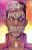download ebook the wicked + the divine #6 pdf epub