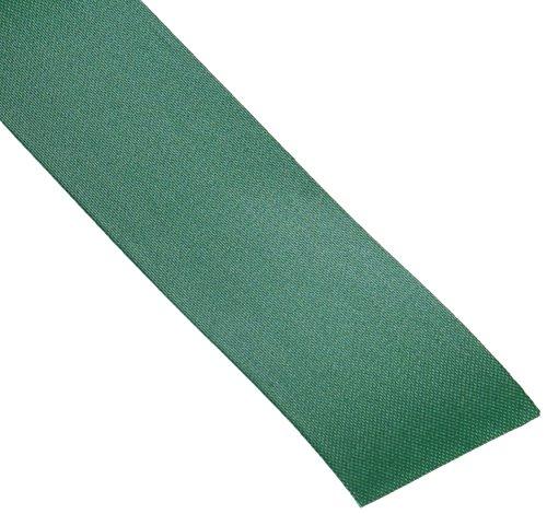 Berwick 1-7/16-Inch Wide by 100-Yard Spool Flora Satin Craft Ribbon, Hunter ()
