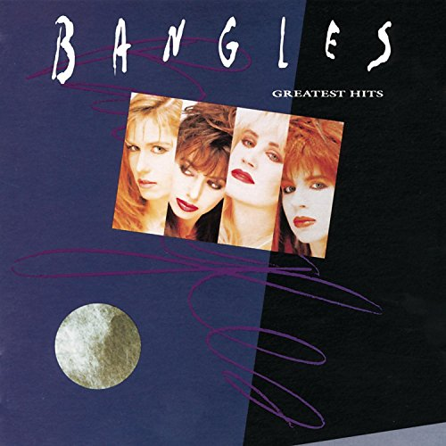 The Bangles - SWR1 - 80 (80er Partyhits & NDW Hits) - Vol. 2 (CD1) - Zortam Music