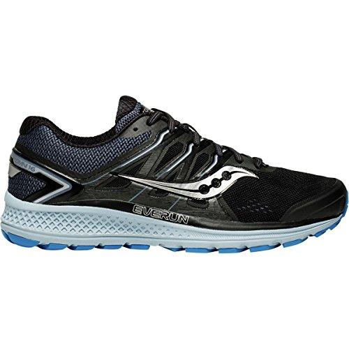 補助スーツ彫る[サッカニー] メンズ ランニング Omni 16 Running Shoe [並行輸入品]