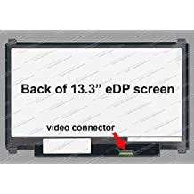 Toshiba CB30-B-103 CHROMEBOOK 2 New Replacement Screen for Laptop LED HD Matte.
