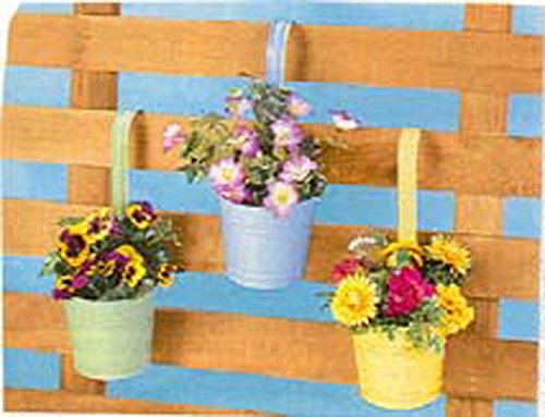 decorative-metal-hanging-bucket-pail-planters-in-pastel-colors-set-of-3
