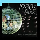1980s Music - Instrumental Piano