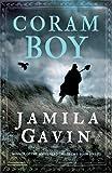 Download Coram Boy by Jamila Gavin (2015-01-01) in PDF ePUB Free Online