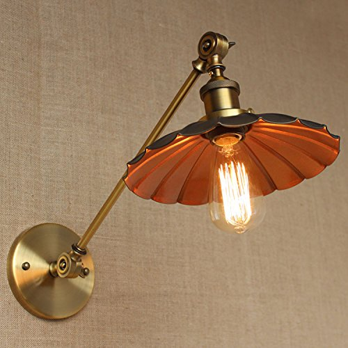 Kiven-Industrial-Barn-Light-Vintage-Sconce-anitque-lighting-Steampunk-Sconce