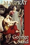 Mauprat, George Sand, 1934648019