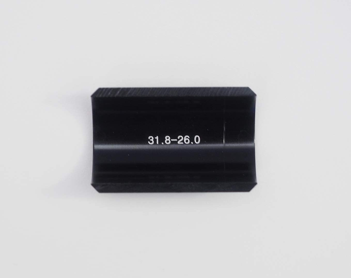 31.8mm REDSHIFT Handlebar Shim 26.0mm