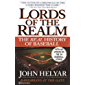 The Lords of the Realm: The Real History of Baseball