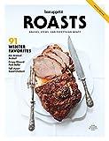 Bon Appetit Stews, Braises, Roasts