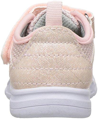 Pictures of Oshkosh B'Gosh Girls' Mcfly Athletic Sneaker 8