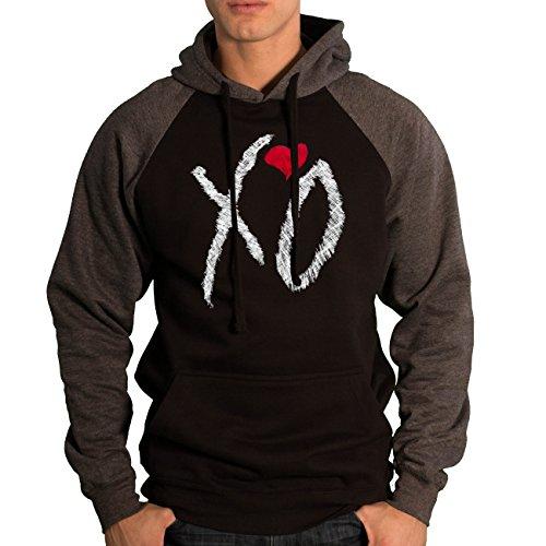 XO The Weeknd Sweatshirt Hoodie product image