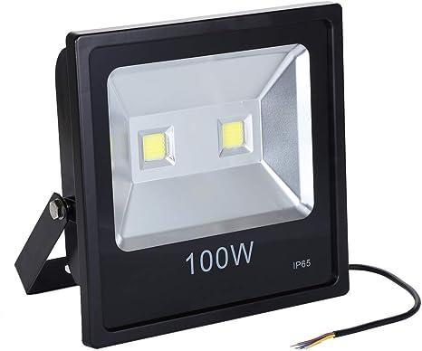 100w Led Flood Light 100w Flood Light Outdoor 100watt Led Flood Light 10000lm Led Flood Light