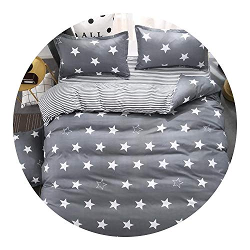 Luxury Comforter Set Queen King Duvet Cover Sets,as picture18,Super King