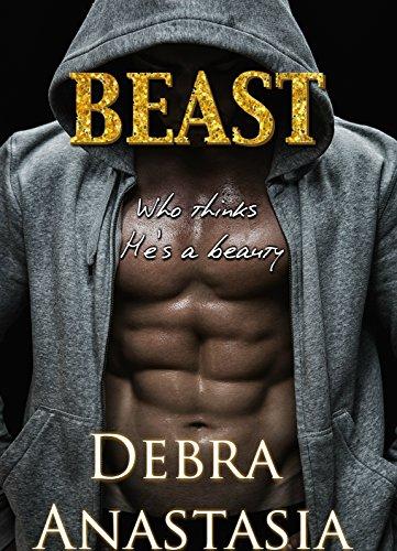 BEAST by [Anastasia, Debra]