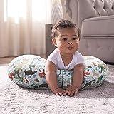 Boppy Original Pillow Cover, Earth Tone