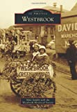 Westbrook (Images of America)