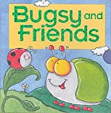 Bugsy and Friends by Dugald Steer (2000-02-01)