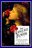 The Language of Flowers, Sheila Pickles, 051759899X