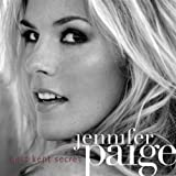 Jennifer Paige - Feel The Love