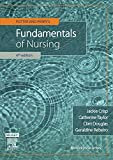 Potter & Perry's Fundamentals of Nursing - Australian Version, 4e