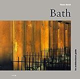 Bath, Thom Gorst, 1899858288