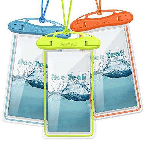Waterproof Ace Teah Snowproof Dirtproof product image